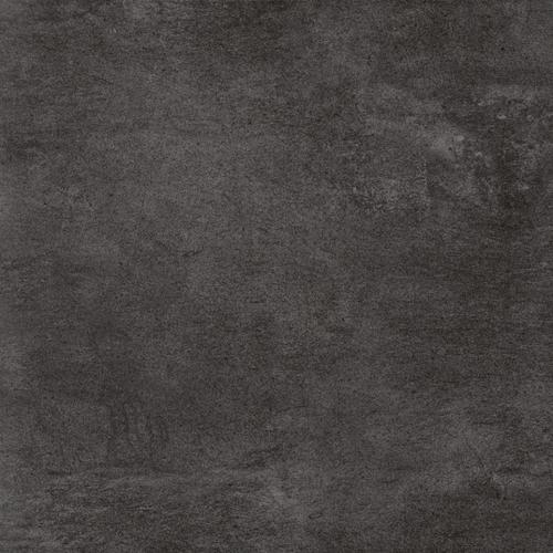 Плитка напольная Paradyz Taranto Grafit 59,8 x 59,8 — мат