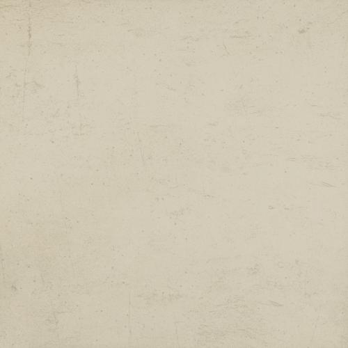 Плитка напольная Paradyz Taranto Beige 59,8 x 59,8 — мат