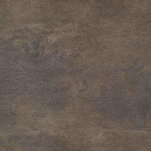 Плитка напольная Paradyz Taranto Brown 59,8 x 59,8 — мат