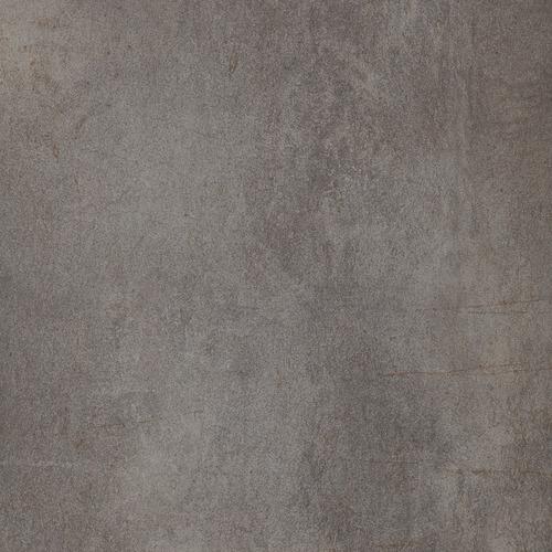 Плитка напольная Paradyz Taranto Umbra 59,8 x 59,8 — мат