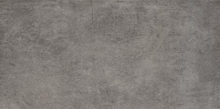 Плитка напольная Paradyz Taranto Grys 29,8 x 59,8 — мат