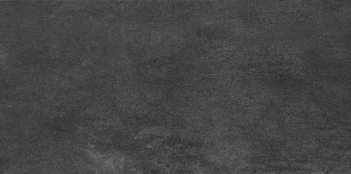 Плитка напольная Paradyz Taranto Grafit 29,8 x 59,8 — мат