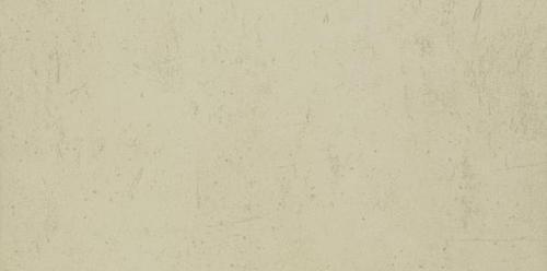 Плитка напольная Paradyz Taranto Beige 29,8 x 59,8 — мат