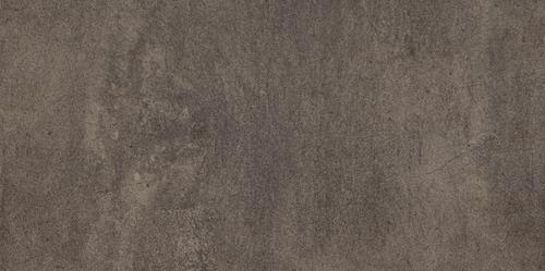 Плитка напольная Paradyz Taranto Brown 29,8 x 59,8 — мат