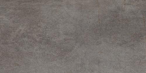 Плитка напольная Paradyz Taranto Umbra 29,8 x 59,8 — мат