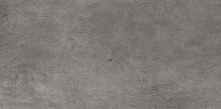 Плитка напольная Paradyz Taranto Grys 44,8 x 89,8 — мат