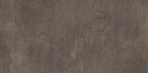 Плитка напольная Paradyz Taranto Brown 44,8 x 89,8 — мат