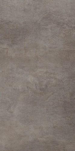 Плитка напольная Paradyz Taranto Umbra 44,8 x 89,8 — мат