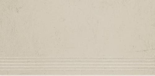 Плитка напольная Paradyz Taranto Beige 29, 8 x 59,8 — мат