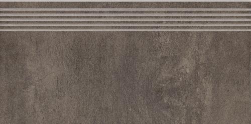 Плитка напольная Paradyz Taranto Brown 29, 8 x 59,8 — мат