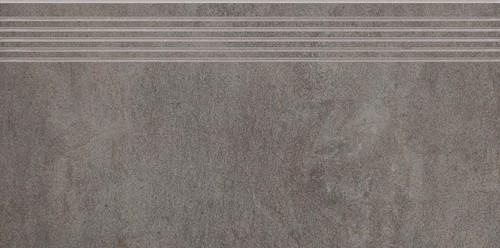 Плитка напольная Paradyz Taranto Umbra 29, 8 x 59,8 — мат