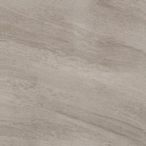 Плитка напольная Paradyz Masto Grys 59,8 x 59,8 — полуполировка