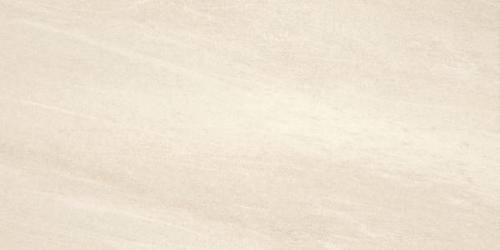 Плитка напольная Paradyz Masto Bianco 29,8 x 59,8 — полуполировка