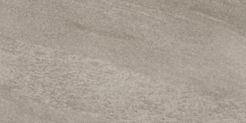 Плитка напольная Paradyz Masto Grys 29,8 x 59,8 — полуполировка