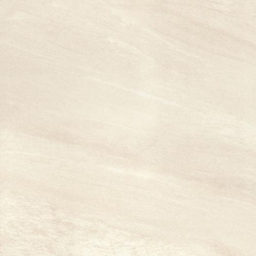 Плитка напольная Paradyz Masto Bianco 59,8 x 59,8 — мат