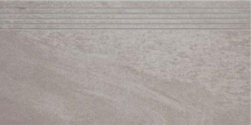 Плитка напольная Paradyz Masto Grys 29,8X59,8 — полуполировка