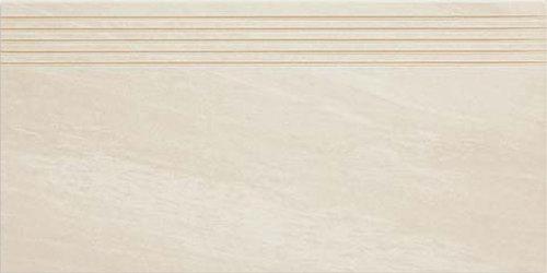 Плитка напольная Paradyz Masto Bianco 29,8×59,8 — мат