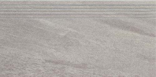 Плитка напольная Paradyz Masto Grys 29,8×59,8 — мат