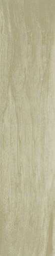 Плитка напольная Paradyz Hasel Beige 21,5 x 98,5