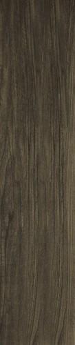 Плитка напольная Paradyz Hasel Ochra 21,5 x 98,5