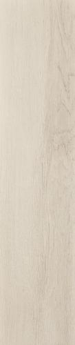 Плитка напольная Paradyz Pago Light 21,5 x 98,5