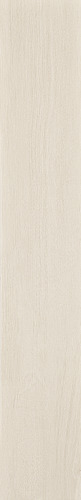 Плитка напольная Paradyz Pago Light 16 x 98,5