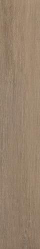 Плитка напольная Paradyz Pago Natural 16 x 98,5