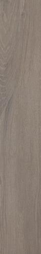 Плитка напольная Paradyz Pago Dark 16 x 98,5