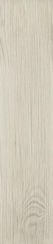 Плитка напольная Paradyz Thorno Bianco 21,5 x 98,5