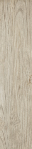 Плитка напольная Paradyz Thorno Beige 21,5 x 98,5