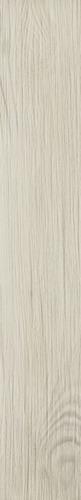 Плитка напольная Paradyz Thorno Bianco 16 x 98,5