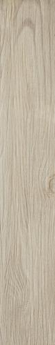 Плитка напольная Paradyz Thorno Beige 16 x 98,5