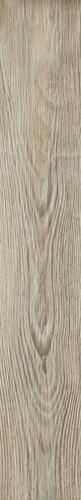 Плитка напольная Paradyz Thorno Brown 16 x 98,5