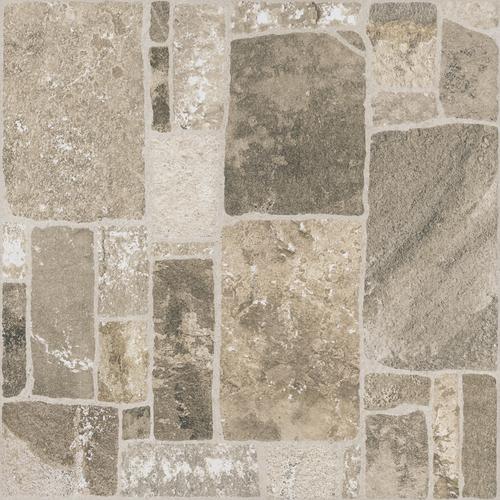 Плитка напольная Paradyz Freeman Beige 40 x 40