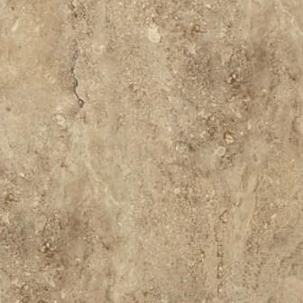 Плитка напольная MARCONI DAINO BEIGE CIEMNA 450×450