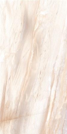 Плитка настенная MARCONI SAVANA BEIGE CIEMNA 300×600