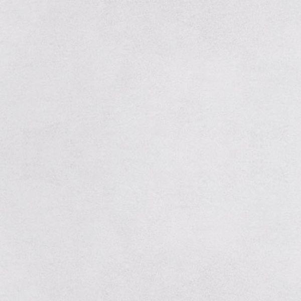Плитка напольная MARCONI MAX BEIGE 594×594 LAPPATO