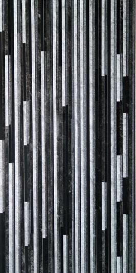 Плитка настенная MARCONI MAX GRAFIT 300×600 MURETTO