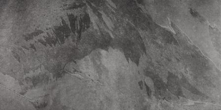 Напольная плитка Pamesa K-Slate Grafito 37,5х75