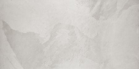 Напольная плитка Pamesa K-Slate Silver 30х60