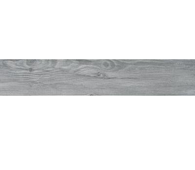 Напольная плитка Pamesa K-Wood Silver 20×120