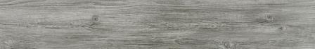 Напольная плитка Pamesa K-Wood Moka 20×120