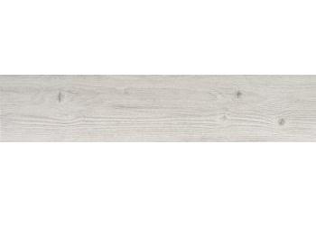 Напольная плитка Pamesa K-Wood Light 20×120