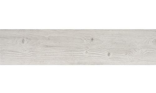 Напольная плитка Pamesa K-Wood Desert 20×120