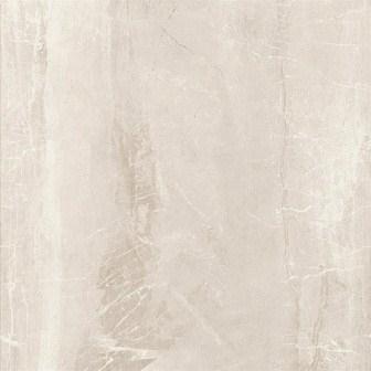 Керамогранит Pamesa Kashmir Hueso Leviglass 75×75