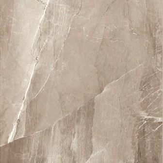 Керамогранит Pamesa Kashmir Taupe Leviglass 60×60