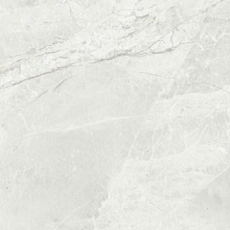 Керамогранит Pamesa Kashmir Perla Leviglass 60×60