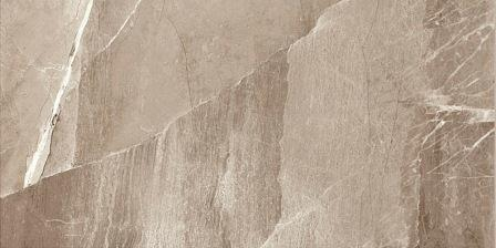 Керамогранит Pamesa Kashmir Taupe Leviglass 60×120