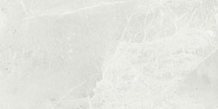 Керамогранит Pamesa Kashmir Perla Leviglass 37,5х75