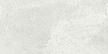Керамогранит Pamesa Kashmir Perla 37,5х75